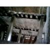 供应淄博房屋裂缝碳纤维加固公司