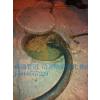 供应温州永嘉污水专业抽粪,清理化粪池,化粪池清理,清掏化粪池