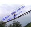 供应南京拓展训练之高空项目——缅甸桥