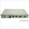 供应融通RT-E8012U(ONU)