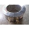 供应节能型陶瓷电热圈