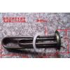 供应不锈钢开水器用电热管