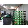 供应深圳车位引导系统 超声波车位探测器