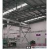 供应专业定做南京大型工业风扇,南京工业大风扇