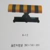 【设施齐全】烟台防护用具 烟台交通设施专卖 烟台交通防护用具feflaewafe