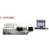 供应CE-440全自动元素分析仪