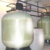 供应北京锅炉软化水设备厂家