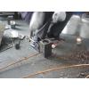 供应专业生产放热焊接焊粉模具