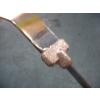 供应新疆哈密吐鲁番阿克苏喀什和田塔城放热焊接焊粉模具价格