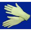 供应乳胶手套 一次性医用手套