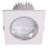 供应LED压铸筒灯