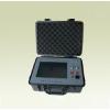 供应面积测量仪面积测量仪