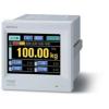 供应Unipulse (尤尼帕斯)F600触摸屏称重显示器