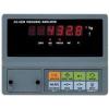 供应日本AND  日本A&D    AD4324检重称重显示器
