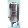 供应水处理过滤器多介质过滤器预处理设备