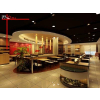供应中式快餐店加盟在中国的优势