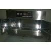 供应青岛紫外光试验机厂家