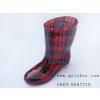 供应塑胶雨鞋,水晶雨鞋,PVC雨鞋,保暖雨鞋