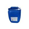 供应制药纯化水设备用反渗透阻垢剂