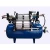供应空气增压设备 多泵并联大流量增压稳压装置