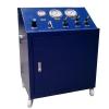 供应气密性检测设备 高压泄漏检测装置 气体高压充气设备