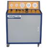 供应高压气体密封性检测设备 高压泄漏测试装置-厂家