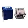 供应高压泄漏检测设备 密封性测试设备 水压试验机