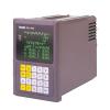 供应EDI800(Yamato大和)称重控制仪表
