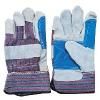 【供应】烟台天然乳胶手套专卖 烟台天然乳胶类手套价格feflaewafe
