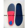 深圳市鞋底厂生产鞋垫批发鞋材供应鞋底和泡绵