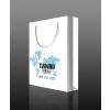 供应郑州春联对联年画设计印刷、手提袋、包装设计印刷
