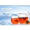 供应昆仑雪菊教你如何选择上好的雪菊花草茶