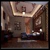 清远装饰、清远家居设计、清远豪华精装