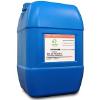 供应食品级 饲料级 工业级 纤维素酶