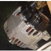 供应沃尔沃XC90汽车配件,拆车件