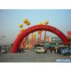 供应活动庆典拱门制作,广州做拱门厂家,广州横幅制作