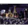 供应法国兰蔻香水、化妆品进口代理,香水香港包税进口代理