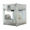 供应CubeX(3D Systems) 3D打印机 (单喷头)