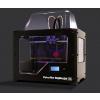 供应MakerBot Replicator 2X 3D打印机