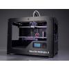 供应MakerBot Replicator?2 桌面3D打印机
