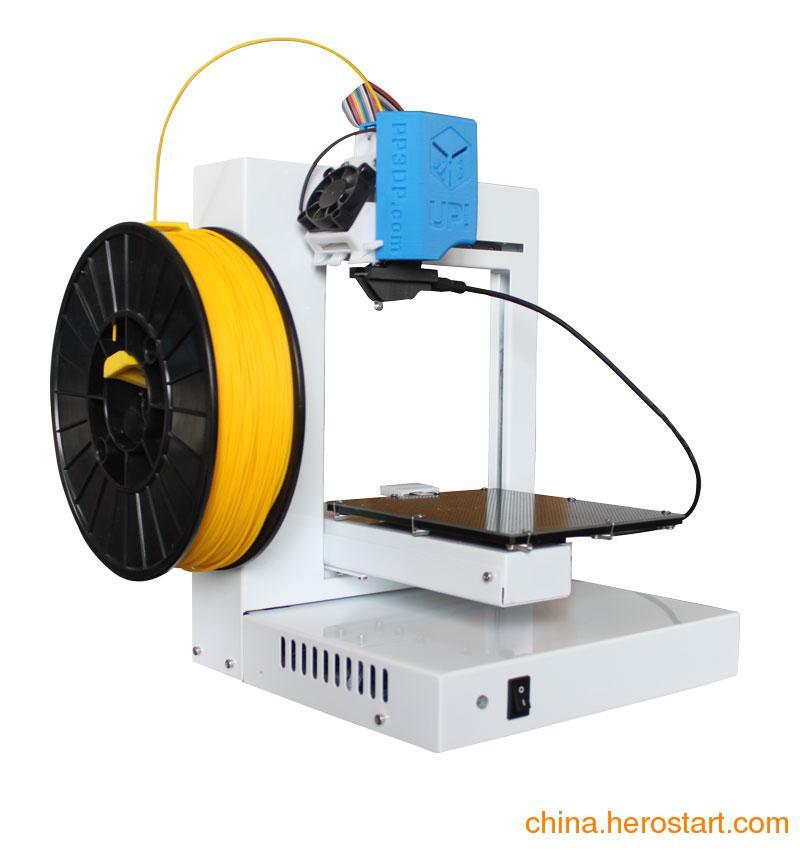 供应UP Plus 2 3D打印机