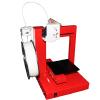 供应Up! 3D打印机
