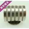 供应上海强力磁铁