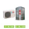 供应东莞单位热泵