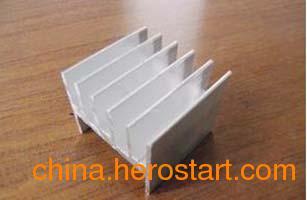 供应增强插片散热器行业自主创新能力