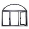 供应徐州门窗——铝木复合窗