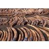 供应非洲象牙 批发
