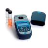 供应哈希DR900便携式多参数比色计,苏州比色仪,多参数水质分析仪