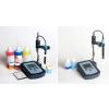 供应哈希LA-pH10实验室pH计,苏州PH计,进口酸度计,PH测定仪