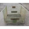 安徽厂家供应金属网箱 钢制网箱